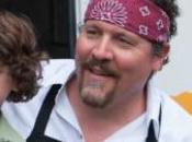 Chef: prima clip film John Favreau