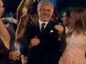 """Ironia Crozza-Formigoni Grande Bellezza', lui: querelo!"""""""