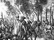 della santa inquisizione