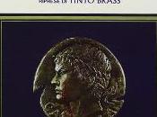famigerata versione integrale Caligola Minerva