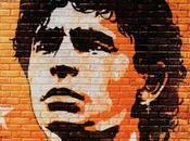 Maradona Hollywood