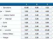 Valencia-Athletic Bilbao, probabili formazioni quote