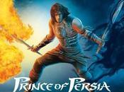 Prince Persia, ecco come scaricarlo gratis iPhone iPad Applefive guida