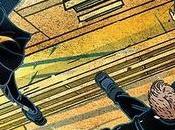 Words, Double, Divergent molti altri poster internazionali attendono