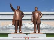Cina Nord Corea: fine amore