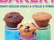 American Bakery: cookies!