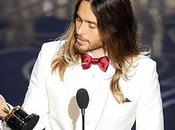L'Oscar eterno finché dura
