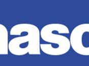 """Sony Panasonic annunciano """"Archivial Disc"""", disco ottico grado archiviare dati"""