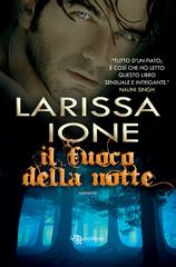 Classifiche: 9 marzo 2014