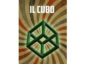 Review: cubo