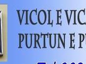 Vicol Vicariell, purtun purtunciell