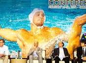 Insights from Leagues: NBA, NHL, ICC, (from FINA Conference Cancun)