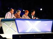 Riparte macchina Factor: casting online road #XF8