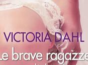 Nuovo Vincitore Giftaway Valentino!!