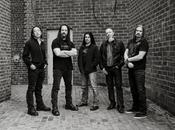 DREAM THEATER date Italia luglio 2014