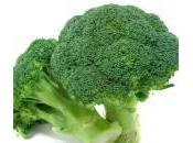 Broccoli contro stress l'Alzheimer: conferma italiana