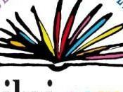 Libri Come, festa libro della letteratura