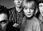 TALKING HEADS #davidbyrne #rock #newwave