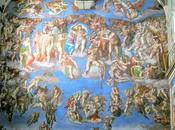 Michelangelo, amour