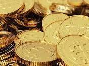 Bitcoin: tutto quello dovete sapere