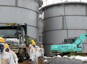 Giappone: Tokyo, migliaia persone piazza contro nucleare