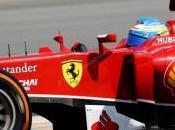 Mika Salo: Ferrari nascosta molto bene