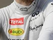 Villeneuve: Vettel vincerà quest'anno