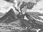 Pompei sotto lava, ombelico della nuova cronologia?