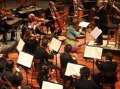 direttore d'orchestra perfetto
