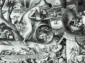 Sette peccati capitali cerca d'autore