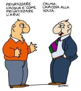 altan-privatizzare-small1