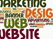 Gratis ebooks webdesigner