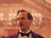 Grand Budapest Hotel: ecco red-band trailer