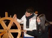 Leonardo Vinci: tutte opere raccolte museo Firenze