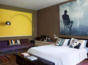 cuscini Ferm Living scoperti nella casa Massimo Bottura