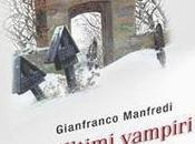 Manfredi suoi vampiri (incipit)