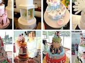 pugliese regina Cake design