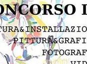 F.A.M.E. 2014 Riccione Fontanelle Arte Musica Eventi