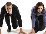 differenze uomini donne dividono mondo