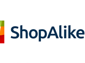 Shop piace ShopAlike shopping alternativo piacevole WP8.