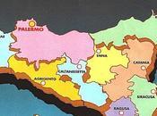 Abolite province sicilia