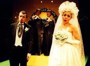 Ailoviù…sei perfetto, adesso cambia Vito Molinari Teatro Delfino