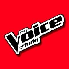 Rai 2, al via The Voice of Italy 2 con Raffaella Carrà, Noemi, Piero Pelù e J-Ax #tvoi