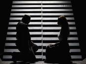 Otello: Luigi Cascio alle Radici della Tragedia