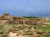 Antica Kroton, posa della prima pietra