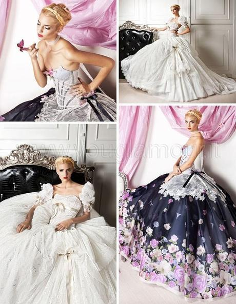 Dina-Bengasi-collezione-abiti-da-sposa