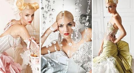Dina-Bengasi-collezione-abiti-da-sposa-2014
