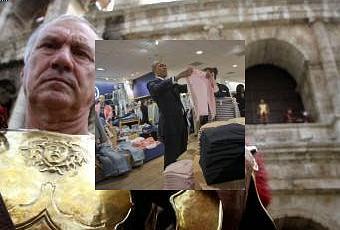 Barack obama fa shopping da gap difficile scegliere per for Comprare casa a new york manhattan