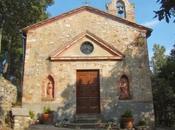 """Escursione gratuita """"Dall'Alta Valdegola fino Santuario della Pietrina"""" Free naturalistic excursion"""