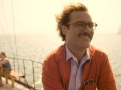 Nuove interviste cast clip italiana Spike Jonze
